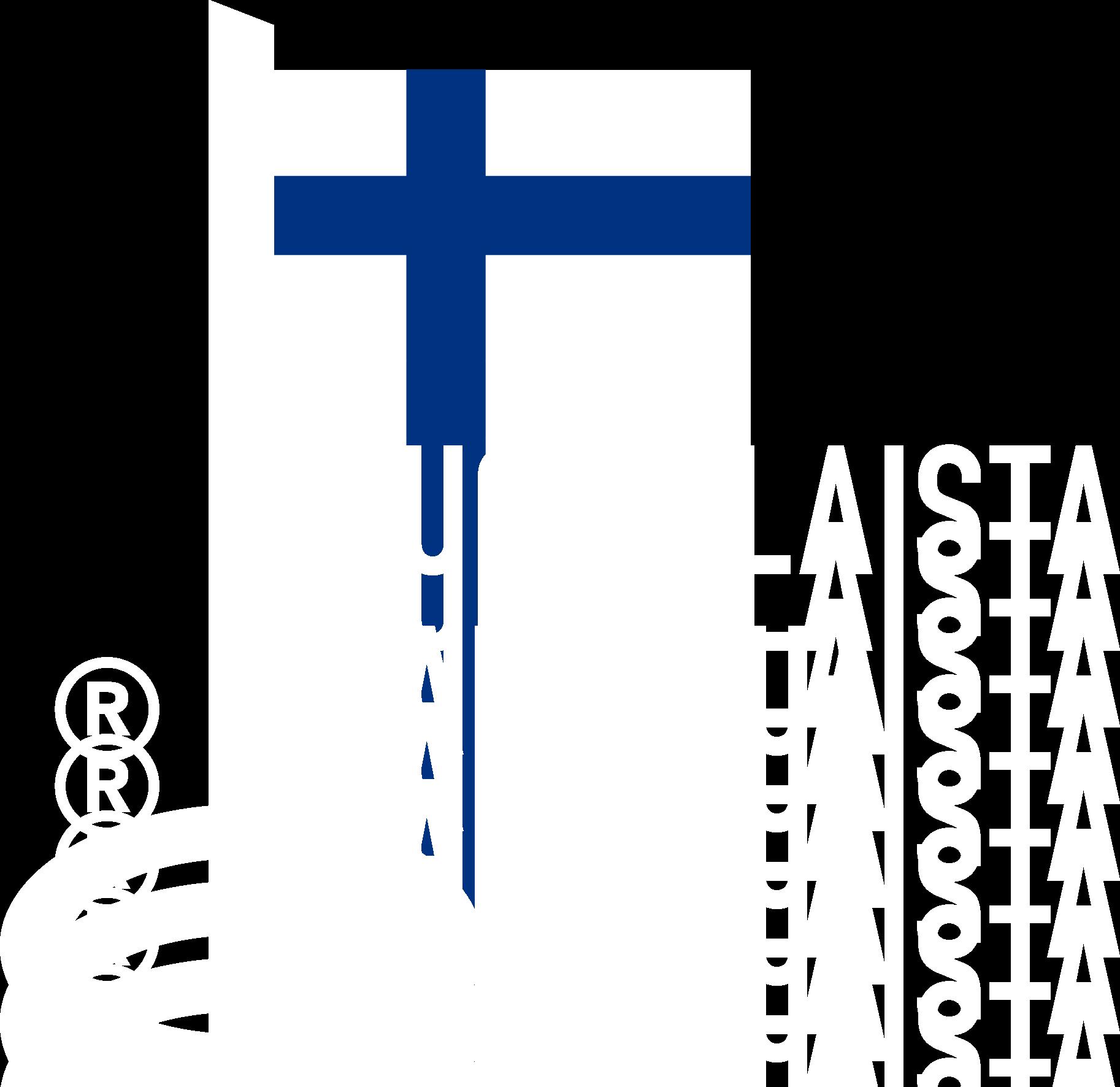 Avainlippu-merkki.